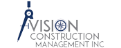 Vision Construction Management Inc.